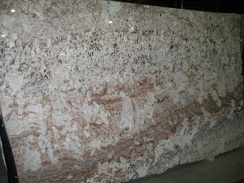 bordeaux nebula granite - photo #22