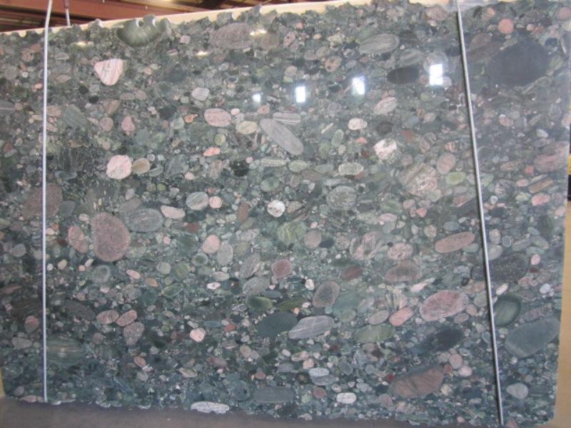 Verde Marinachi