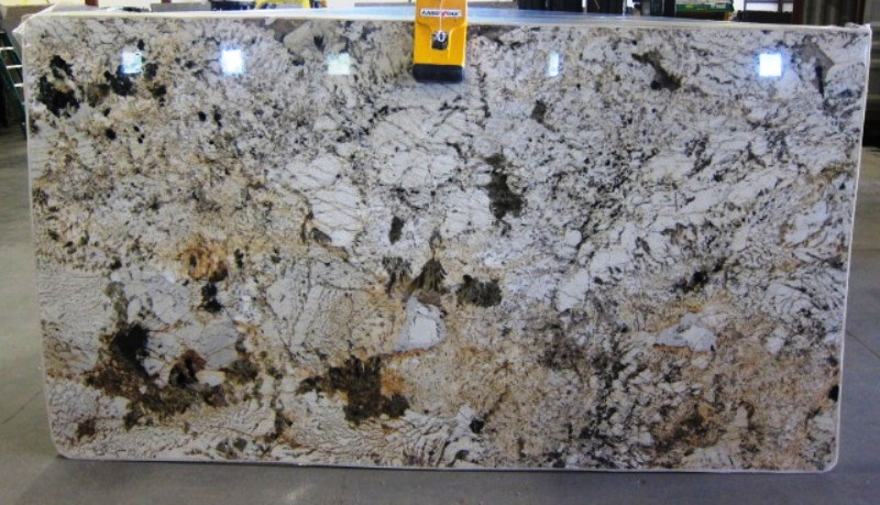 Stone north american stone for Alpinus granite
