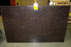 Cranbury Brown Granite