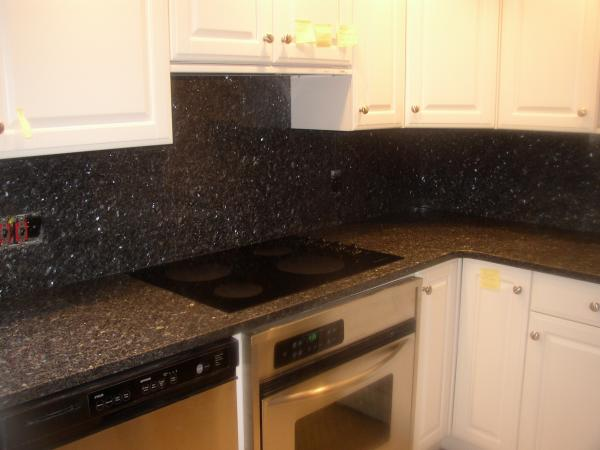 soapstone countertops rochester ny 28 images kitchen