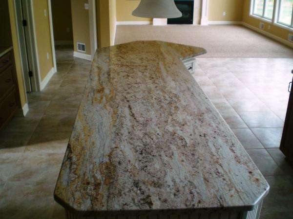 North American Stone