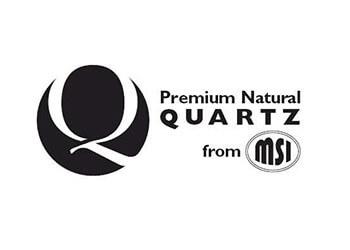MSI-Q-Quartz-Countertops-Logo